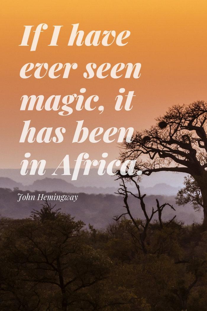 Africa-Magic-Quote